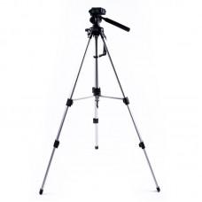 Штатив Tactical 600-1220 мм, код: STC-260-WS