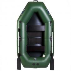 Надувная гребная лодка Storm 2800 мм, код: SS280R