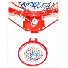 Баскетбольное кольцо EnergyFit, код: GB-S109