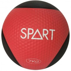 Медбол Spart 7 кг, код: CD8037-7