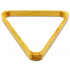 Треугольник для бильярда PlayGame, код: KS-7687-57-S52