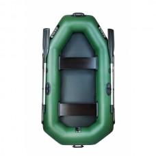 Надувная лодка Ладья 2200 мм, код: ЛТ-220-Д