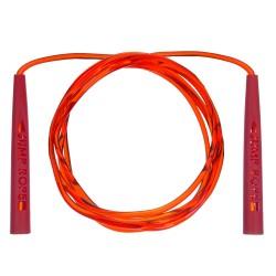 Скакалка FitGo 2,8 м, код: PL-3450