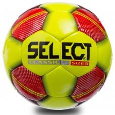 Мяч футбольный Select Shine Classic №5, код: ST-13-1