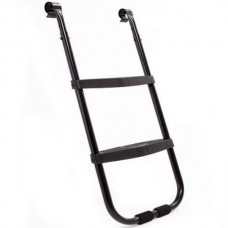 Лестница для батута Berg L, код: 35.90.04.00