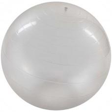 М'яч для фітнесу FitGo 650 мм, код: 5415-19