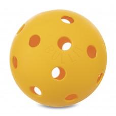 М'яч для флорболу PlayGame Classic 27мм, код: PK-3384-S52