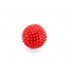 Масажний м'яч з шипами 4Fizjo Spike Balls 70 мм, код: 4FJ0145