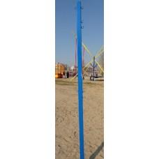 Стойки для волейбола PlayGame, код: SS00099-LD