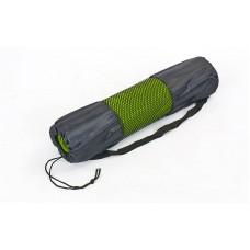 Чехол для йога коврика FitGo, код: FB-3926-S52