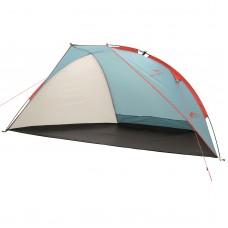 Палатка 2-местная EasyCamp Beach 50 Ocean Blue, код: 928281-SV