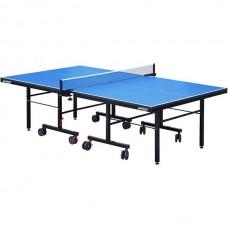 Тенісний стіл тренувальний GSI-Sport: G-Profi, код: GSI-PRO