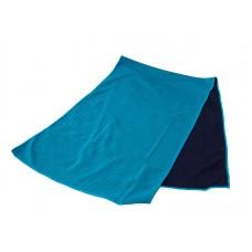 Охолоджуючу рушник LiveUp Cooling Towel 300х800 мм, код: LS3742