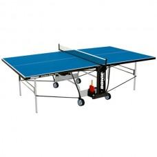 Теннисный стол всепогодный Donic Outdoor Roller 800-5, код: 230296