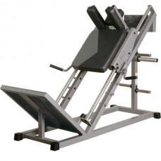 Гакк-машина InterAtletika Gym Business, код: BT203