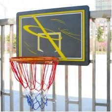 Щит баскетбольный PlayGame, код: S009F