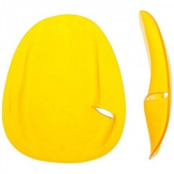 Лопатки для плавания Finis, код: 5872-37