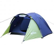 Палатка на два места HouseFit Apia, код: 82190