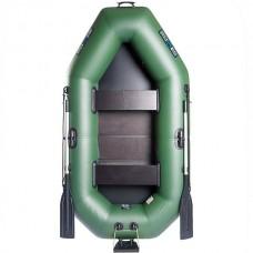Надувная гребная лодка Storm 2400 мм, код: ST240C-PT