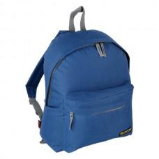 Рюкзак міський Highlander Zing Navy 20 л, код: 924229