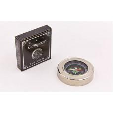 Компас магнитный Camping LP-57, код: DC60