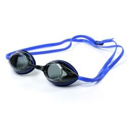 Окуляри для плавання Speedo Opal, код: 8083378163