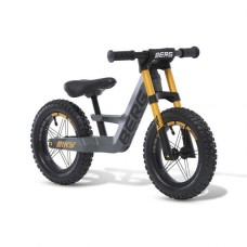 Велобіг Berg Biky Cross Grey, код: 24.75.72.00-S