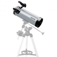 Труба телескопа Meade Reflector 114/1000 EQ, код: 928836-SVA