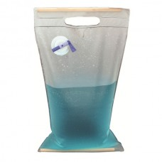 Емкость для воды Highlander Roll Up 10 л, код: 926368