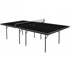 Теннисный стол всепогодный GSI-sport Hobby Street, код: St-1