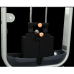 Тяга важеля PowerStream Virgin для фітнес-клубів, код: V8-507