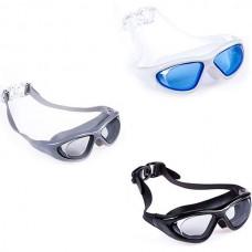 Очки для плавания FitGo, код: SY-9100