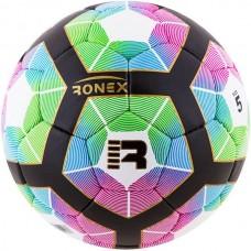 М'яч футбольний Ronex Grippy, код: R14