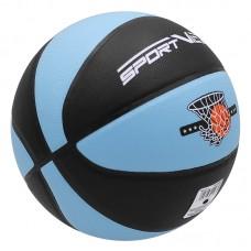 М'яч баскетбольний SportVida Size 7, код: SV-WX0020