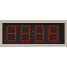 Часы спортивные LedPlay (415х165), код: CHT1004