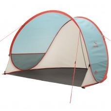 Палатка 2-местная EasyCamp Ocean 50 Ocean Blue, код: 928283-SV