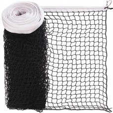 Сетка большой теннис PlayGame (4,5х4,5 см), код: SO-2326-S52