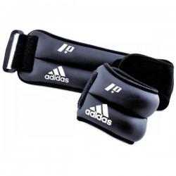 Утяжелители Adidas 2х1 кг., код: ADWT-12228