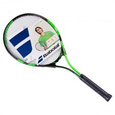 Теннисная ракетка Babolat 25 Nadal, код: B-25BLX
