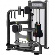 Торс-машина Impulse Max, код: IT9318