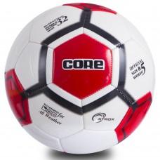 Мяч футбольный Core Atrox №5, код: CRM-052
