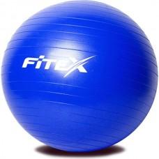 М'яч гімнастичний Fitex 650, код: MD1225-65