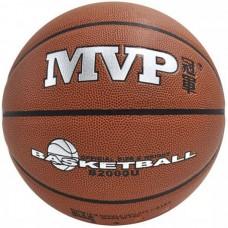 Мяч баскетбольный Mpv, код: B2000-A