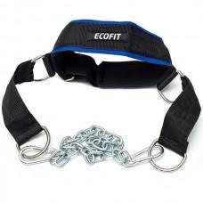 Шлем для тренировки EcoFit 600 мм, код: MD5066