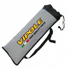 Чехол для треккинговых палок Vipole Trekking Bag, код: 923757