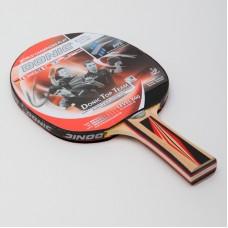 Ракетка для настільного тенісу Donic Level 600 Top Team, код: MT-733236