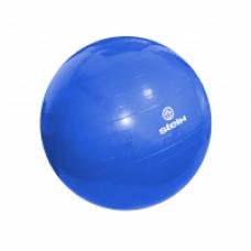 Фитбол Stein 65 см, код: LGB-1502-65