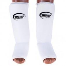 Защита ног Twins, код: 1125-XL