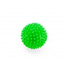 Массажный мяч с шипами 4Fizjo Spike Balls 90 мм, код: 4FJ0147