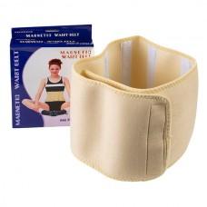 Пояс магнитный FitGo Magnetic Waist Belt, код: Т-114